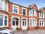 Thumbnail to rent in Birchgrove Road, Heath, Cardiff
