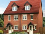 Thumbnail to rent in The Avon, Hope Park Mews, Macclesfield, Cheshire
