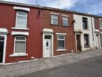 Thumbnail to rent in Infirmary Street, Infirmary, Blackburn, Lancashire