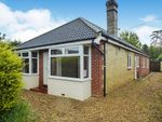 Thumbnail to rent in Thatchwood Avenue, Emneth, Wisbech
