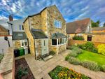 Thumbnail for sale in Ayston Road, Uppingham, Oakham