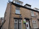 Thumbnail to rent in Willow Street, Bradford
