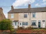 Thumbnail to rent in Rawnsley Road, Hednesford, Cannock