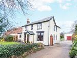 Thumbnail for sale in Baxterley, Atherstone
