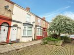 Thumbnail to rent in Heslop Street, Thornaby, Stockton-On-Tees