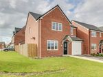 Thumbnail for sale in 34 Went Meadows Close, Dearham, Maryport, Cumbria