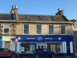 Thumbnail to rent in Market Square, Melrose, Scottish Borders