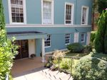 Thumbnail to rent in Park View, Abbey Road, Malvern, Worcestershire