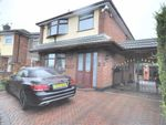 Thumbnail for sale in Tybyrne Close, Worsley, Manchester