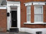 Thumbnail to rent in Avenue Road, Ramsgate