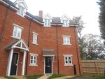 Thumbnail for sale in Conder Boulevard, New Cardington, Bedfordshire