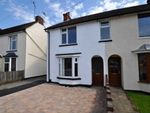 Thumbnail for sale in Romney Road, Willesborough, Ashford