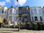 Thumbnail for sale in Ashburnham Road, Hastings, East Sussex