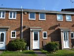 Thumbnail for sale in Flamingo Close, Walderslade, Chatham