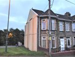 Thumbnail for sale in Pleasant View, Ebbw Vale