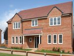 """Thumbnail to rent in """"The Bolberry"""" at Town Farm Close, Thame"""