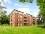 Thumbnail for sale in Branksome Hall, 13 Burton Road, Branksome Park, Poole