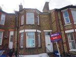 Thumbnail for sale in Victoria Road, Ramsgate