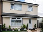 Thumbnail for sale in Chorlton Close, Liverpool