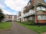 Thumbnail for sale in Clovelly Court, Hornchurch