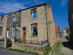 Thumbnail to rent in Lime Street, Great Harwood, Blackburn