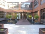 Thumbnail to rent in Suite 3, Rushmere House, 46 Cadogan Park, Belfast, County Antrim