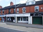 Thumbnail to rent in Weston Road, Stoke-On-Trent, Staffordshire