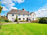 Thumbnail for sale in Sarnesfield, Hereford