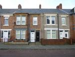 Thumbnail to rent in Eastbourne Avenue, Gateshead
