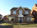 Thumbnail to rent in Wroxham Way, Ilford