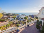 Thumbnail for sale in Oxlea Close, Torquay