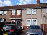 Thumbnail for sale in Brown Crescent, Sutton-In-Ashfield