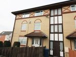 Thumbnail to rent in Hallow Drive, Throckley