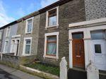 Thumbnail to rent in Olive Lane, Darwen