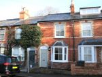 Thumbnail to rent in Albert Road, Henley-On-Thames, Oxfordshire