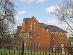 Thumbnail to rent in Sanford Court, Sunderland