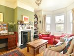 Thumbnail to rent in Bellenden Road, Peckham Rye, London