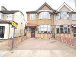 Thumbnail to rent in Norfolk Road, Upminster
