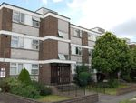 Thumbnail for sale in Snakes Lane East, Woodford Green