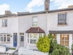 Thumbnail to rent in Glenhurst Road, Brentford