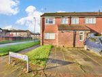 Thumbnail for sale in Sandpiper Close, Ifield, Crawley, West Sussex