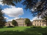 Thumbnail to rent in Colworth House, Bedford