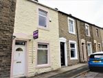 Thumbnail to rent in Moss Street, Great Harwood