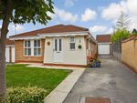 Thumbnail to rent in Sycamore Close, Hessle, East Riding Of Yorkshire
