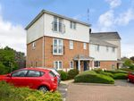 Thumbnail for sale in Forest Avenue, Ashford, Kent