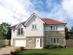 """Thumbnail to rent in """"The Kennedy"""" at 4 Dalgleish Drive, Bearsden"""
