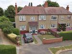 Thumbnail for sale in Grange Road, Bletchley, Milton Keynes