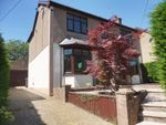 Thumbnail for sale in Rowan Crescent, Griffithstown, Pontypool