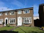 Thumbnail to rent in Liverpool Road, Walmer, Deal