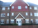 Thumbnail to rent in Gravelly Field, Ashford